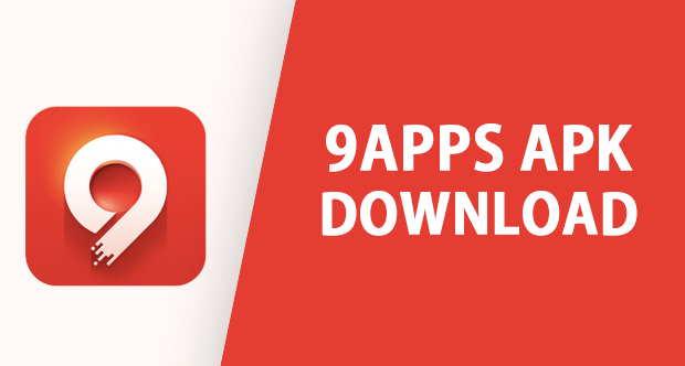 9Apps Application