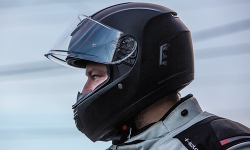 Best Safe Riding helmets