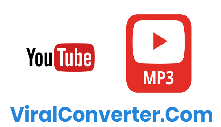 ouTube to MP3 converter
