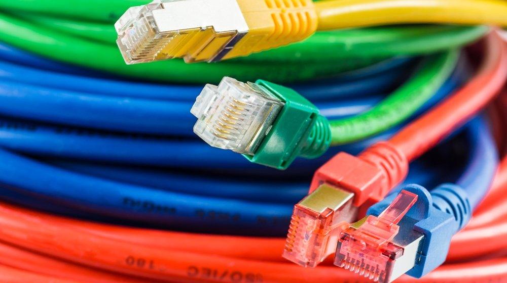 Cable versus DSL