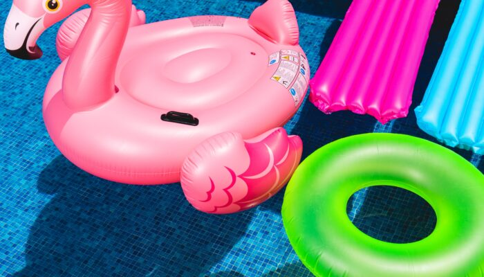 Uses of inflatables