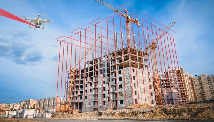 Construction Technologies